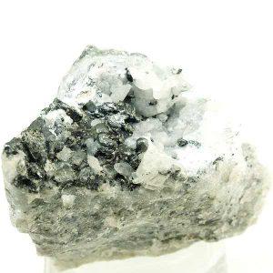 acantita mineral