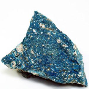 minerales aerinita