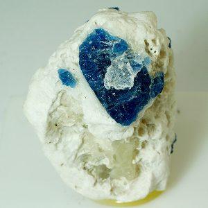 mineral afganita