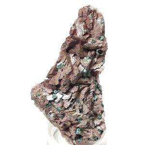 ankerita,mineral ankerita