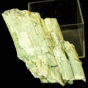 antigorita, mineral antigorita