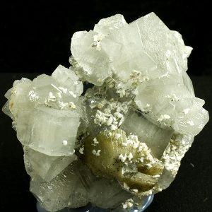 apatito mineral
