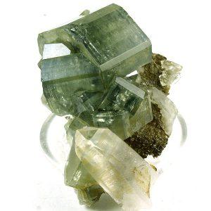 apatito,mineral apatito
