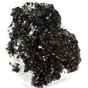 axinita mineral
