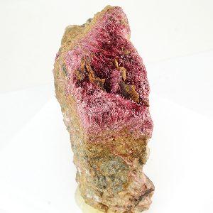 calcotriquita mineral
