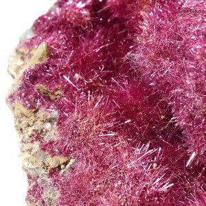 mineral calcotriquita