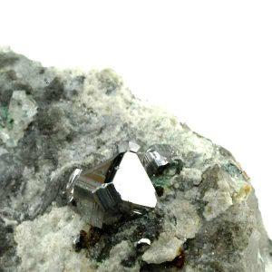 mineral-s carrolita