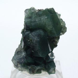 minerales celadonita