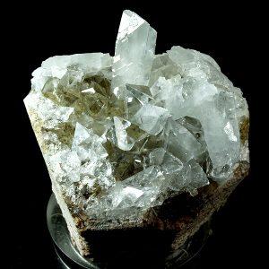 minerales celestina