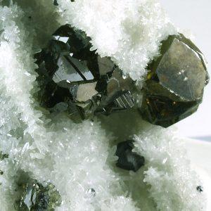 cleofana mineral