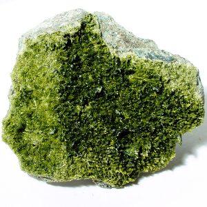 clinozoista mineral