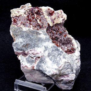 Cobaltoparasimplesita