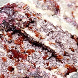 mineral Cobaltoparasimplesita