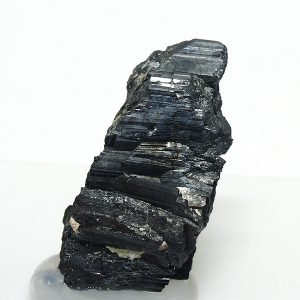 coltán mineral