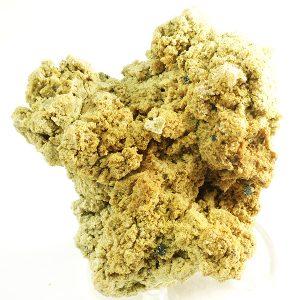 Copiapita mineral