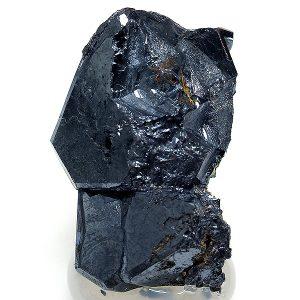 cuprita mineral
