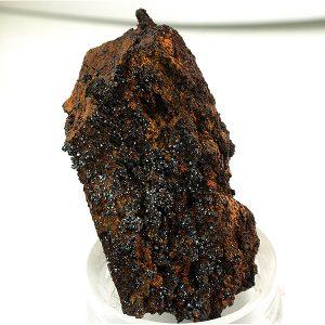 descloizita mineral