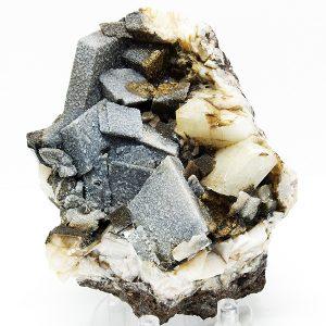dolomita mineral