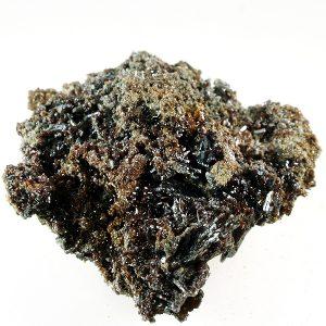minerales Endlichita