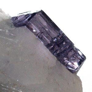 minerales escapolita