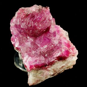 mineral esferocobaltita