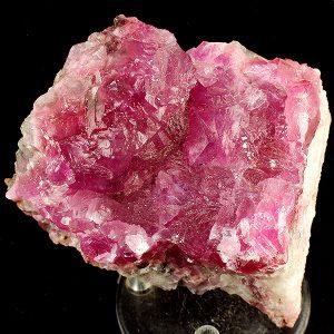 esferocobaltita minerales