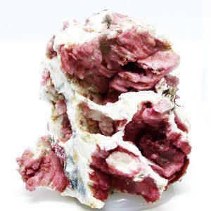 estrengita mineral