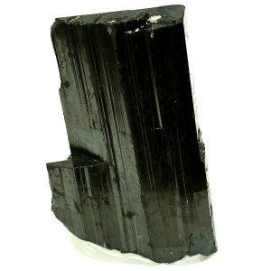 ferberita mineral