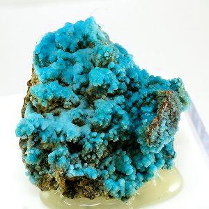 gibsita mineral