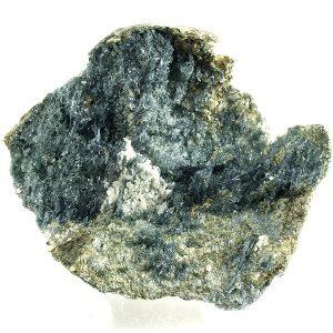 minerales Glaucofana