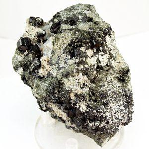 granate melanito