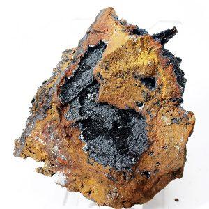 heterolita mineral