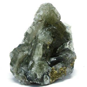 hidroxiapatito mineral