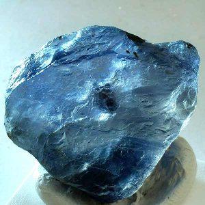 iolita mineral