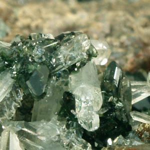 minerales kulanita