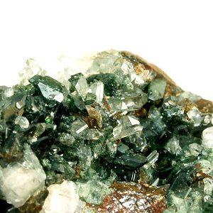 kulanita mineral