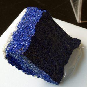 lapis mineral