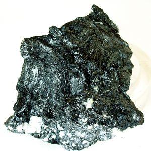 ludwigita mineral
