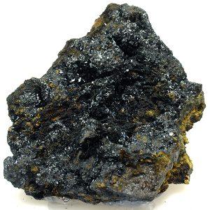 manganita mineral
