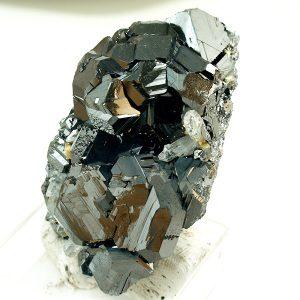 minerales Marmatita