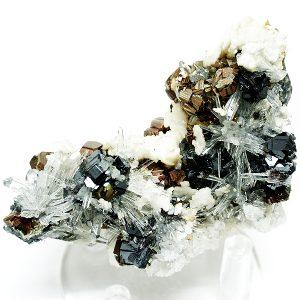 Marmatita cuarzo kosovo