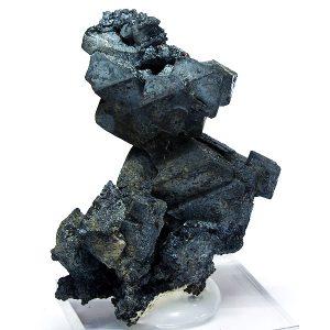 mineral Martita