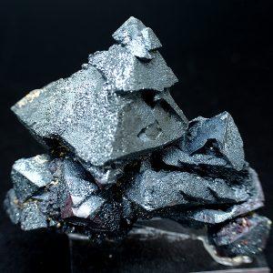 Martita mineral