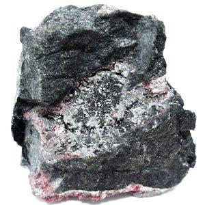 mercurio nativo