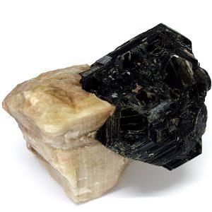 minerales flogopita