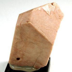 microclina mineral