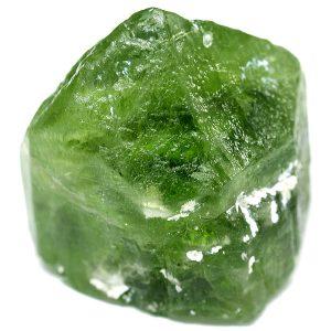 peridoto mineral