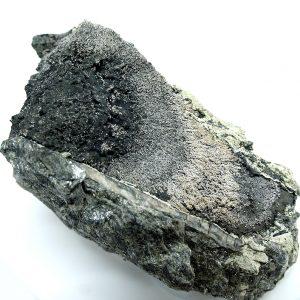 plata arsénico