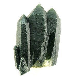 mineral prasio
