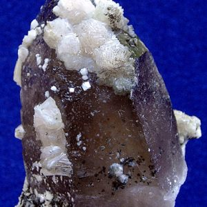bavenita minerales